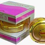 Produk Kecantikan Yang Berkesan Menegangkan Kulit – Firmax-3