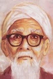 Syeikh Mohd Idris bin Abdul Rauf al-Marbawi