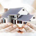 Empat Tips Membeli Rumah Lelong