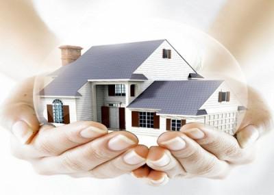 Cara Membeli Rumah Lelong