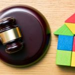 Understanding the Ins and Outs of Auction Properties