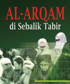 AL-ARQAM – Di Sebalik Tabir – Hafiz™