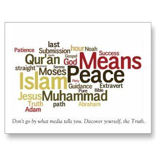 Agenda Musuh Islam Terhadap Kebangkitan dan Survival Umat Islam