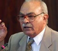 Dr. Muhammad Imarah