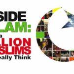 Era Kebangkitan Umat Islam – Apakah Fenomenanya Sekarang