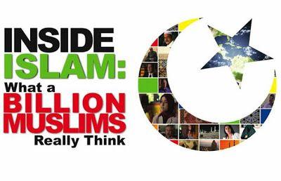 Era Kebangkitan Umat Islam Sekarang