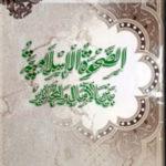 Kebangkitan Islam – Antara Cita-cita dan Kebimbangan