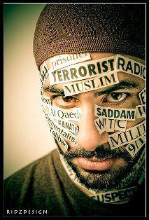 Pasca Islamisme