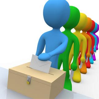 Pilihanraya Dan Hukum Mengundi
