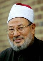 Syeikh Yusuf al-Qardhawi
