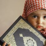 ISLAM : Konsep dan Kewajipan Menjaganya