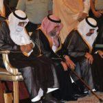 Kemurtadan Sultan – Kuasa Pemerintahan
