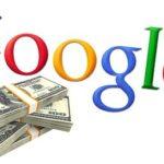 Cara Buat Duit Menjual E-book Sendiri Dengan Bantuan Google