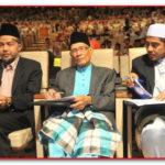 Perginya Seorang Murabbi Tan Sri Hassan Azhari -Tokoh Al-Quran Malaysia