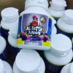 Al-Fateh Junior Makanan Tambahan Terbaik Untuk Anak