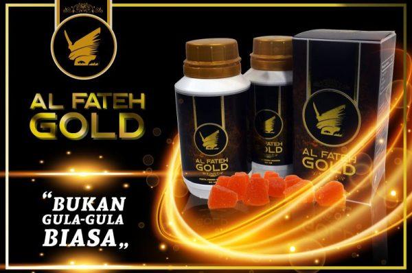 al fateh gold testimoni, al fateh gold harga, cara makan al fateh gold, produk al fateh gold, al fateh gold untuk ibu mengandung, al fateh junior, al fateh gold genius, khasiat al fateh junior,