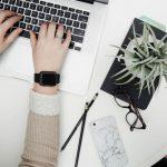 Tips Bina Kerjaya Dalam Bidang Perniagaan